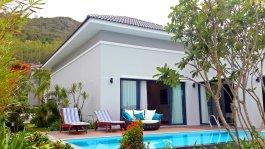 vinpearl-nha-trang-bay-resort-villas-23-min