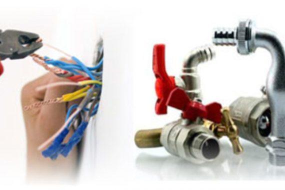 Thợ điện nước tphcm Q3 tphcm, TP HCM