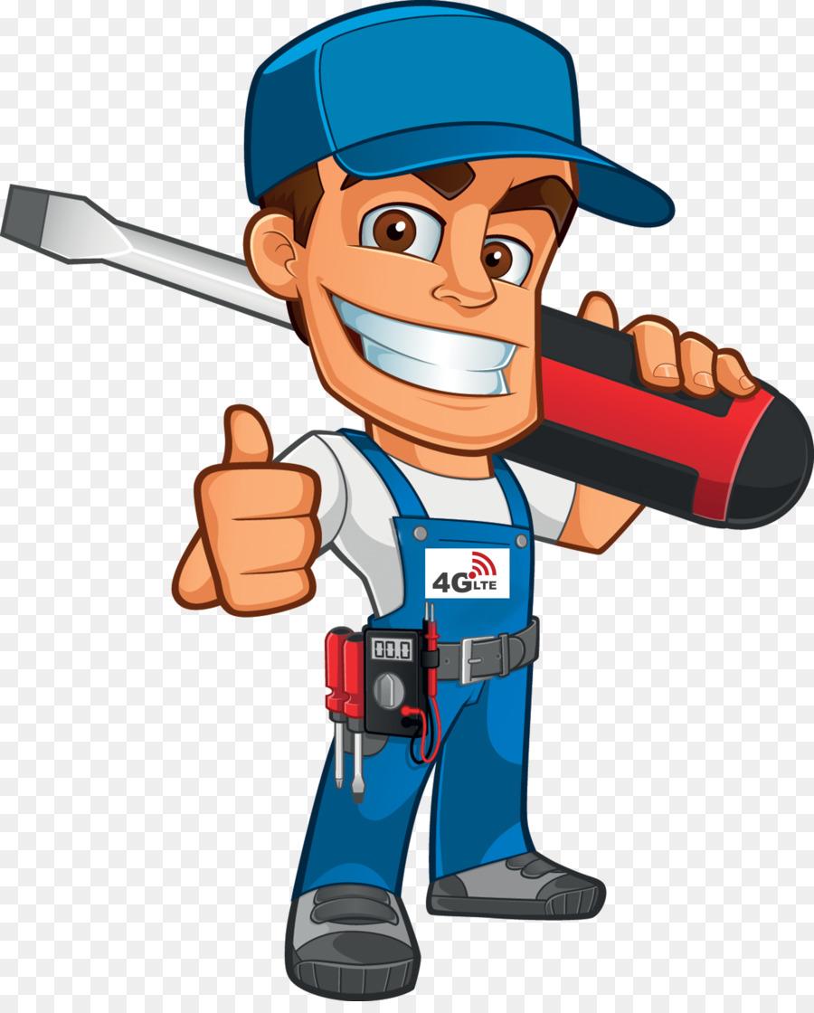 Thợ sửa điện nước tại TpHCM có mặt ngay sau 15 phút