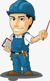 Thợ điện nước TpHCM chuyên: Sửa điện nước tại nhà tphcm
