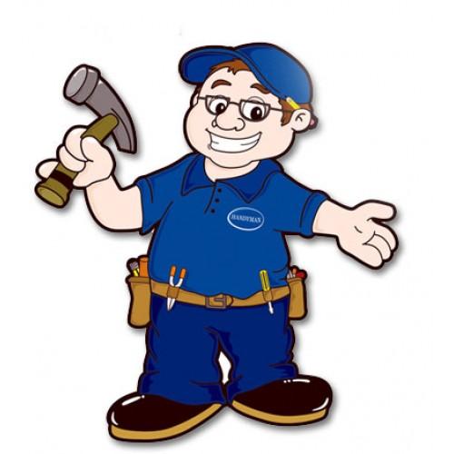 Thợ điện nước TpHCM chuyên sửa điện chập hỏng đường nước