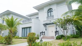 vinpearl-golf-land-resort-and-villa-ngay-24062017-4-min