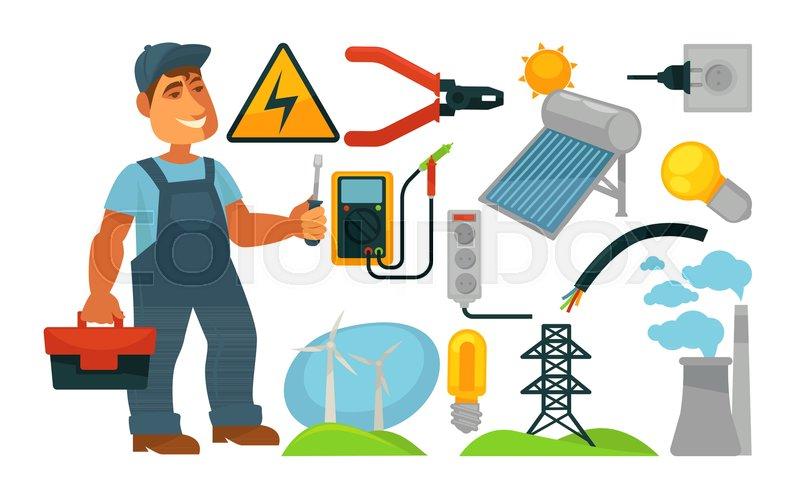 69 Lý do chọn thợ sửa điện nước tại TpHCM của Nhà Xanh