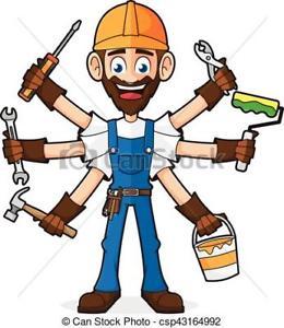 Thợ sửa điện nước quận 2 quận 9 quận Thủ Đức
