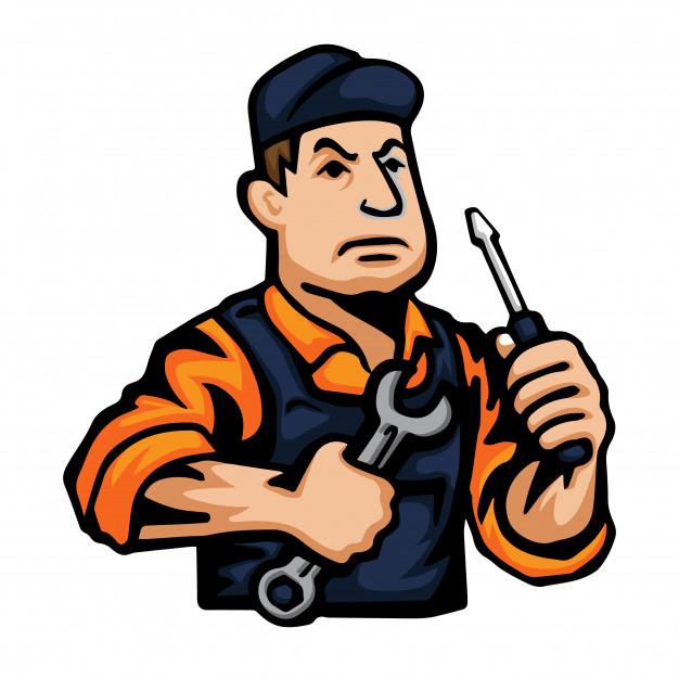 Thợ Sửa Điện Nước Quận 9 TPHCM 077 806 1226 Giá Rẻ