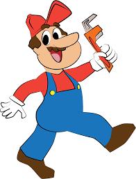 Thợ sửa điện nước quận 2: Sửa chữa điện nước tại nhà chất lượng nhất