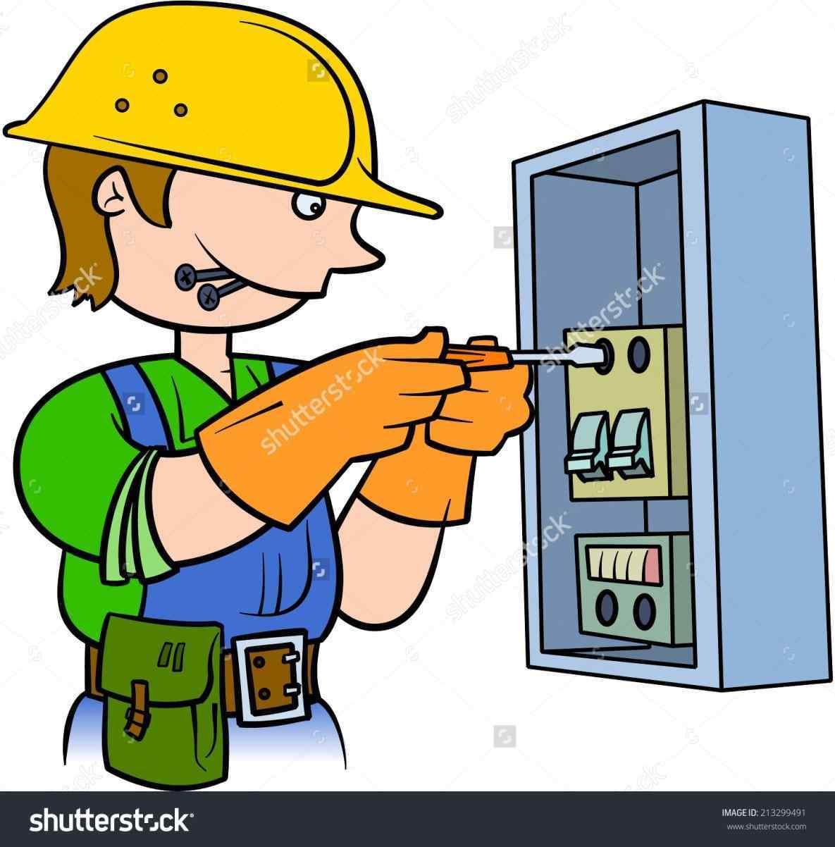 Báo giá sửa điện nước, thi công điện nước 2019 cập nhật 1/1/2019