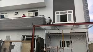 Sửa chữa nhà quận 9 TPHCM 077 806 1226